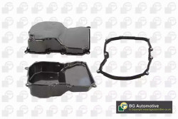 Automatic Gearbox Oil Pan BGA SP0113-20