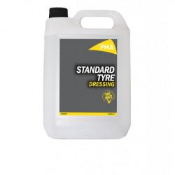 Tyre Dressing Standard 5 Litre-20