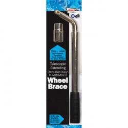 Wheel Brace Telescopic Extending-20