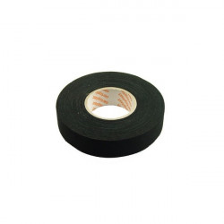 OEM Woven Tape 19mm x 25m-20