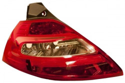 Combination Rear Light VALEO 043278-21