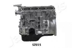 Engine Block WCPXX-SZ015-20