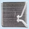 Air Conditioning Evaporator WCPEVP2810002-00