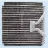 Air Conditioning Evaporator WCPEVP2810007-00