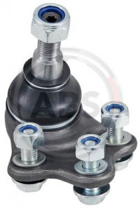 Front left or right Ball Joint for Freelander A.B.S. 220645