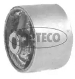 Gearbox-Transmission Mount CORTECO 600456-10