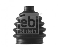 Front Wheel Side CV Joint Boot FEBI BILSTEIN 01006-11