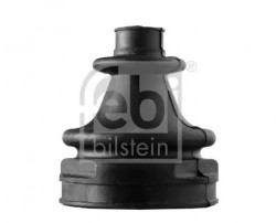 Front Transmission End CV Joint Boot FEBI BILSTEIN 01047-11