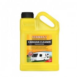 Caravan Cleaner 1 Litre-10