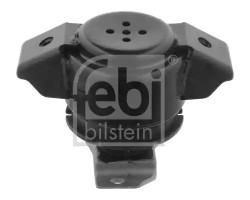 Rear Right Engine Mount FEBI BILSTEIN 01101-11