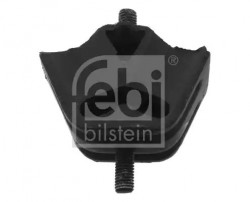Left Engine Mount FEBI BILSTEIN 01103-11