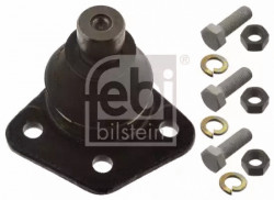 Lower Front Ball Joint FEBI BILSTEIN 01150-11