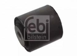Track Control Arm Bush FEBI BILSTEIN 01304-11