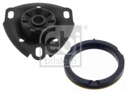 Front left or right Top Strut Mount FEBI BILSTEIN 01333-11