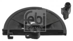 Repair Kit, automatic clutch adjustment FEBI BILSTEIN 01385-10