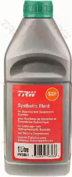 Hydraulic Oil TRW PFS801-10