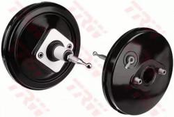 Brake Booster /Servo TRW PSA514-10