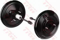 Brake Booster /Servo TRW PSA526-10