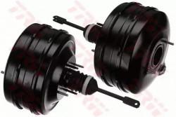 Brake Booster /Servo TRW PSA916-10