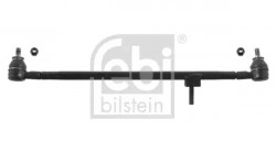 Front Centre Tie Rod Assembly FEBI BILSTEIN 01729-11