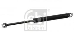 Boot-Rear Tailgate Gas Strut FEBI BILSTEIN 01785-11