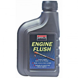 Engine Flush Petrol and Diesel Engines 500ml-10