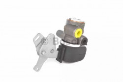 Brake Power Pressure Regulator BOSCH 0 204 131 378-10