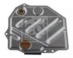 Gearbox /Transmission Hydraulic Oil Filter FEBI BILSTEIN 02180-10