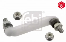Rear (left or right) Anti Roll Bar Drop Link FEBI BILSTEIN 02317-11