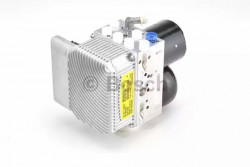 ABS Pump /Control Unit BOSCH 0 265 250 141-10