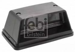 Licence Plate Light FEBI BILSTEIN 02727-10