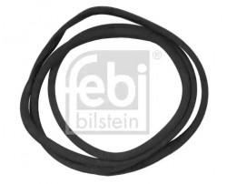 Seal, windscreen FEBI BILSTEIN 02789-10