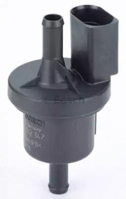 Purge Control Valve/ Fuel Tank Breather Valve BOSCH 0 280 142 347-10