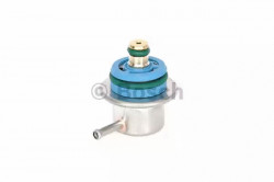Fuel Pressure Regulator BOSCH 0 280 160 560-10