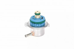 Fuel Pressure Regulator BOSCH 0 280 160 562-10