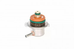 Fuel Pressure Regulator BOSCH 0 280 160 575-10