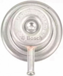 Fuel Pressure Regulator BOSCH 0 280 160 597-10