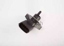 Boost Pressure Sensor BOSCH 0 281 002 205-10