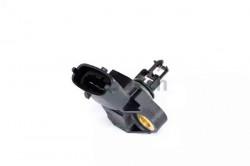 Boost Pressure Sensor BOSCH 0 281 002 244-10