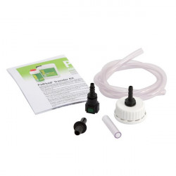 PAT Fluid Transfer Kit-10