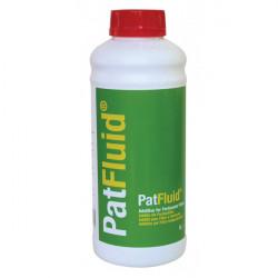 PAT Fluid 1 Litre-10