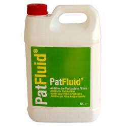 PAT Fluid 5 Litre-10