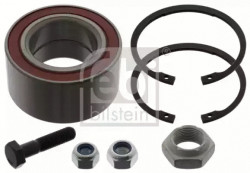 Wheel Bearing Kit FEBI BILSTEIN 03622-11