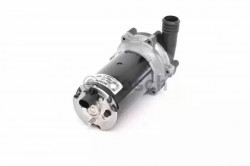 Additional (Auxiliary) Water Pump BOSCH 0 392 022 010-10