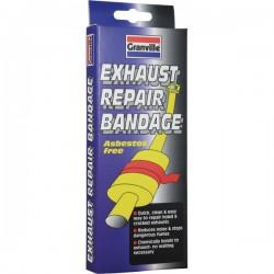 Exhaust Repair Bandage-10