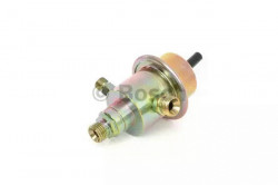 Fuel Pressure Regulator BOSCH 0 438 161 001-10