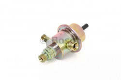 Fuel Pressure Regulator BOSCH 0 438 161 013-10