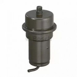 Pressure Tank, fuel supply BOSCH 0 438 170 017-10