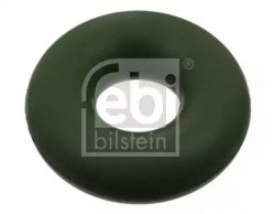 Injector Seal Ring FEBI BILSTEIN 05136-10