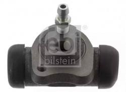 Wheel Brake Cylinder FEBI BILSTEIN 05175-11
